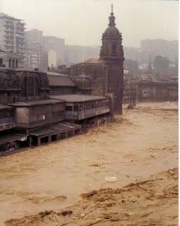 inundaciones_3