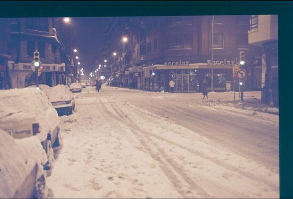 nieve-en-bilbao-640x640x80