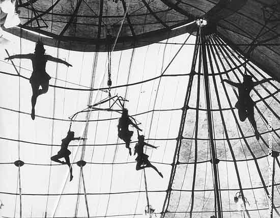 circo-macondo2