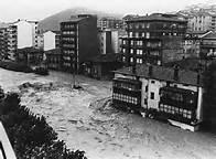 llodio inundaciones