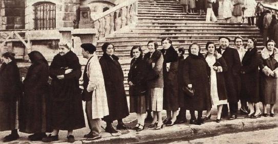 19331126 voto femenino - copia