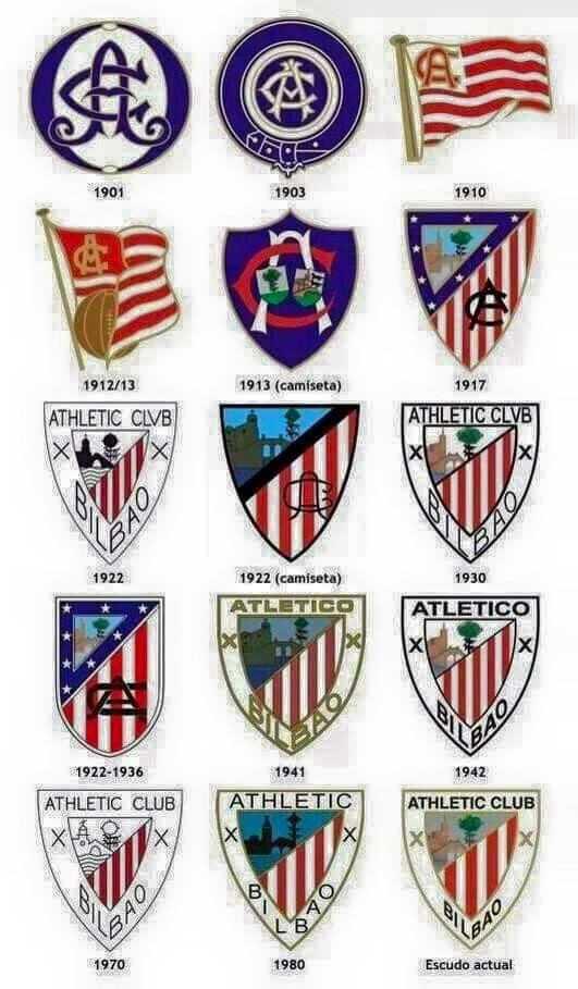 escudos athletic