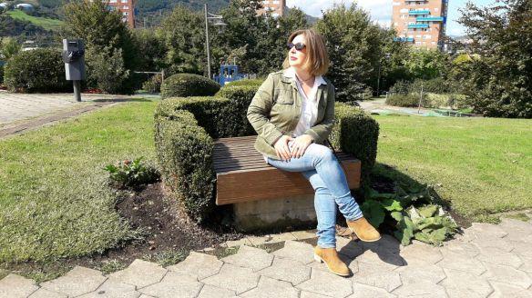Jardin Botánico 1